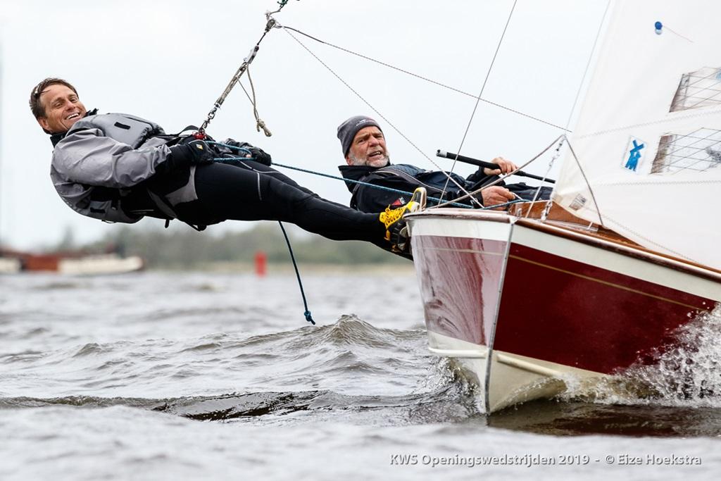 Gerrit Abma